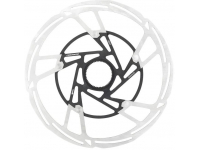 disco travao jagwire pro lr2 center lock 180mm