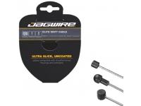 cabo mudança jagwire elite-2300mm-shim.73el2300