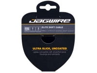 cabo mudança jagwire elite-2300mm-campagn.73el2300