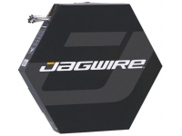 cabo mud. jagwire elite-2300mm-shim.6009866 cx.25p