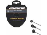 cabo travao jagwire road elite-1700mm-shim.96el170