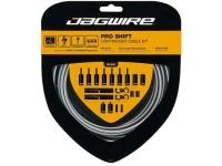 cabo/espiral mud.jagwire pro bran. pck303/kit comp