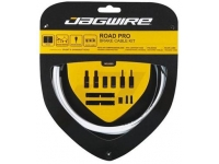 cabo/esp. travao jagwire road pro br pck200/kit