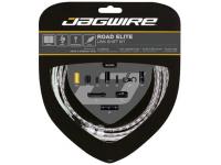 cabo/esp.mud.jagwire road elit silver rck751/kit c