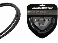 cabo/espiral travao jagwire road elite link preto
