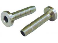 ponteira tubo oleo jagwire shimano xtr hfa309 un