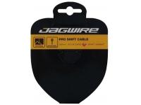 cabo mudança jagwire pro-2300mm-shim.73ps2300