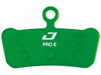 pastilhas jagwire pro sram guide e-bike dcab98