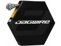 cx. cabos travao jagwire road silver ss-sh2m/100un