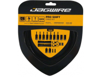 cabo/espiral mud.jagwire pro prt pck500 kit comp.