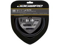 cabo/espiral mud. jagwire elite sck000/kit comp.