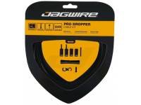 cabo/esp. espigao regulavel dropper jagwire 0.8mm
