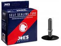 camara joe's self sealing av 20*1.75 - 2.125