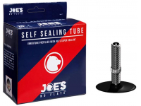 camara joe's self sealing av 24*1.75 - 2.125