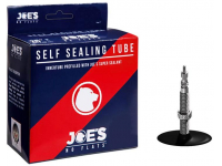 camara joe's self sealing fv 26*1.75 - 2.125