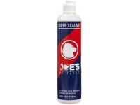 selante joe's super 500ml 180043
