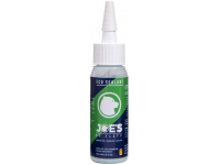 selante joe's eco 125ml 180287