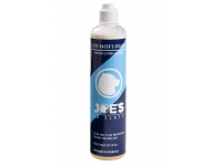 selante joe's elite racer 500ml 180630