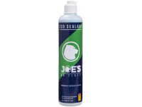 selante joe's eco 1000ml 180302