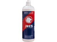 selante joe's super 1000ml 180067