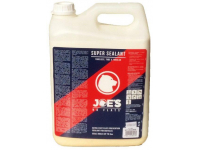 selante joe's super (5l.) 180069