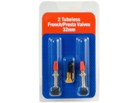 valvula joe's french/presta 32mm (kit 2un.) 180142