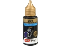 oleo joe's lubrificante road wet 30ml 180746
