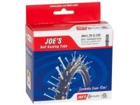 camara joe's self sealing av 27.5*1.90 - 2.35