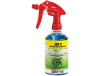 liquido limpeza joe's degreaser (500ml.) 180235