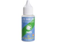 oleo joe's lubrificante eco-nano 30ml 180819