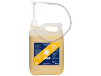 selante joe's yellow gel (5l.) 180913