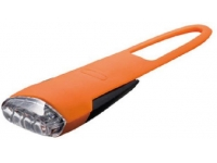 luz frontal ktm usb led laranja frente 310432101
