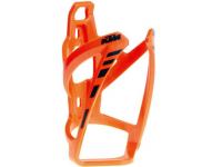 grade bidon ktm x-wing laranja 4887201