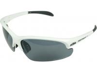 oculos ktm factory line branco/preto 6735501
