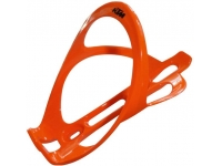 grade bidon ktm bow laranja 4888520