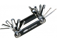 canhao chaves ktm mini-tool micro 14 74054