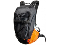 mochila ktm factory team 20l 48032