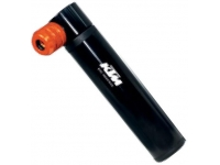 bomba ktm minipump pocket cnc 4187402