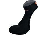 capas sapatilhas ktm  factory team allseason preto