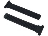 correia sapatilhas ktm micro-adjust ft (kit 2 pcs)