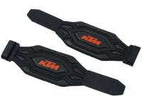 fivela sapatilhas ktm ft carbon 36-42 (kit 2 pcs)