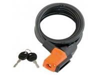 cadeado ktm cable lock key sk 215 4428802