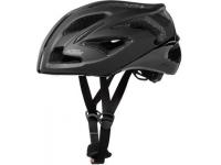 capacete ktm factory team preto 6730204