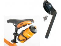 suporte adaptador grade bidon ktm 4889001