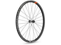 roda dt-swiss carbon xrc1200 spline b 29