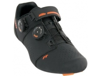 sapatilhas ktm factory team carbon 3d road 6603601