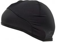 gorro capacete ktm ft
