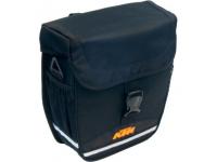 saco bagagens ktm tour euro 4783501 (unidade)