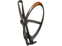 grade bidon ktm loop carbon laranja 4889421