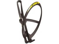 grade bidon ktm loop carbon amarelo 4889415